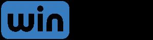 logo winteam agence web moto